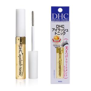 Dưỡng-Mi-DHC-Eyelash-Tonic-Serum-Dưỡng-Dài-Và-Cong-Mi-5