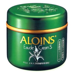 kem-lo-hoi-aloins-eaude-cream-s -1