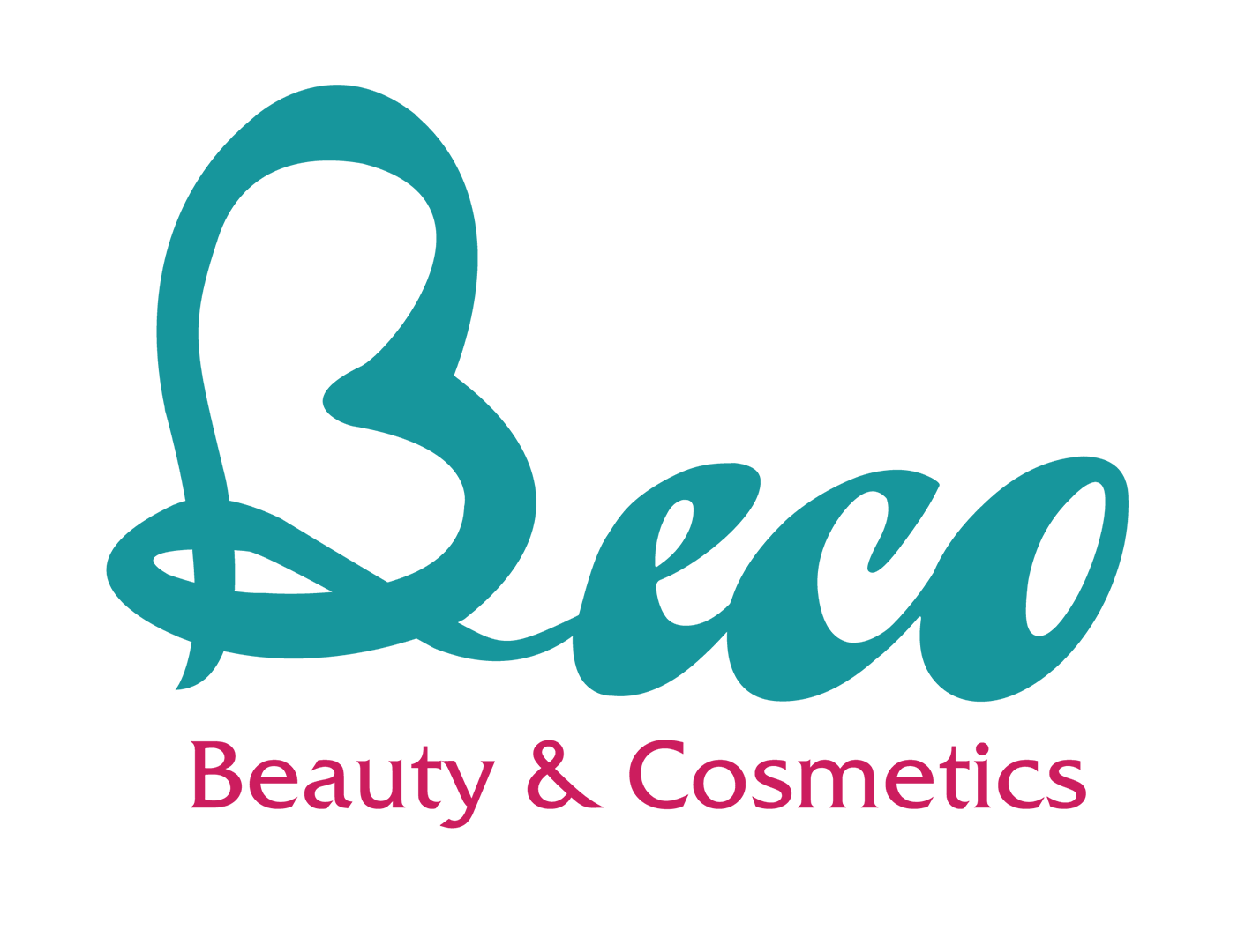Beco.vn – Beauty & Cosmetics