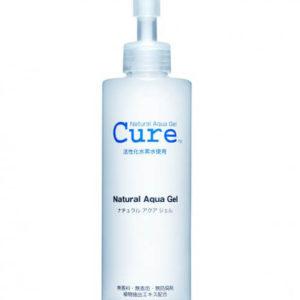 Tẩy tế bào chết Cure 2