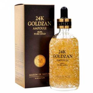 gioi-thieu-tinh-chat-24k-goldzan-ampoule-999-pure-gold-100ml-1