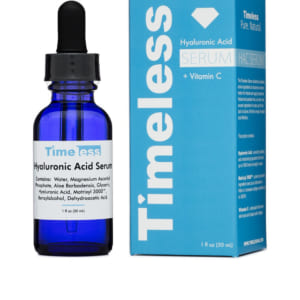 serum-timeless-hyaluronic-acid-vitamin-c