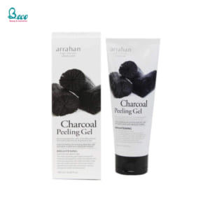 arrahan-charcoal-peeling-gel