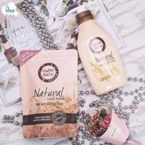 happy-bath-natural-real-mild-body-wash-3