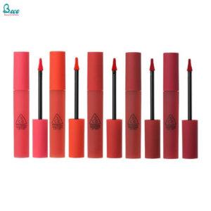 Son Kem 3CE Smoothing Lip Tint