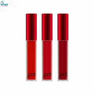 Son Kem Bbia Last Velvet Lip Tint Version 7