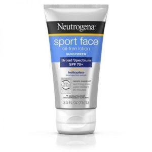 kem-chong-nang-neutrogena-sport-face-oil-free-lotion-spf-70-73ml-cua-my-510x510