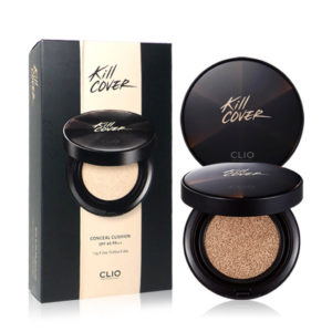 Cover Conceal Cushion